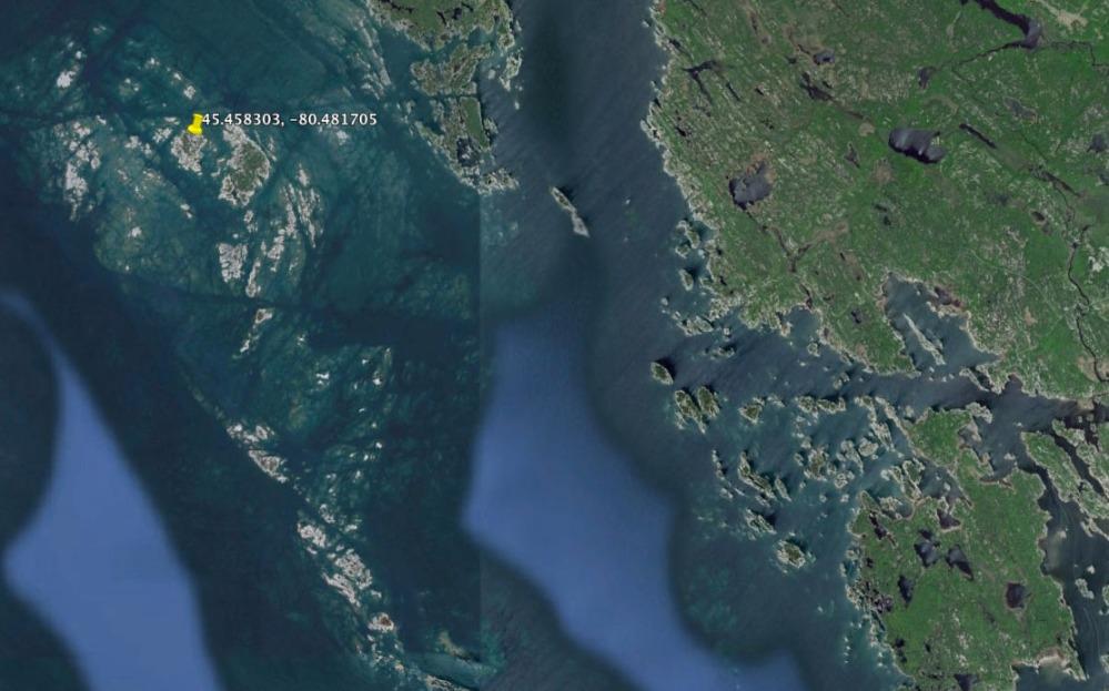 Google_Earth_Franklin-McCoys