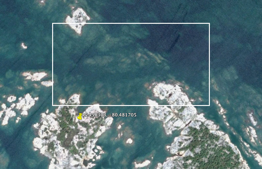 Google_Earth_McCoys_North